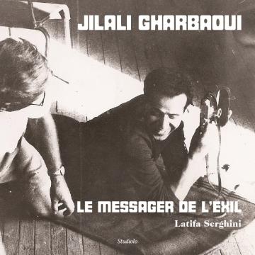 Jilali Gharbaoui, le...