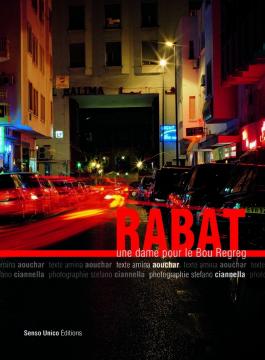 Rabat, Une dame pour le Bou...