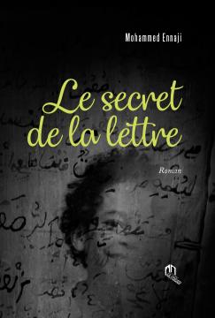 Le secret de la lettre