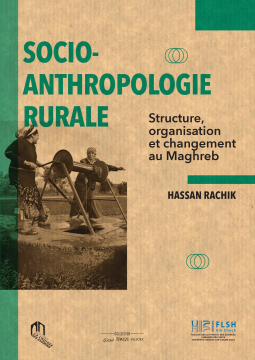 Socio-anthropologie rurale:...