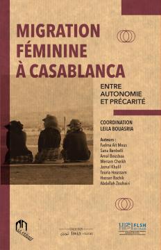 Migration féminine à...