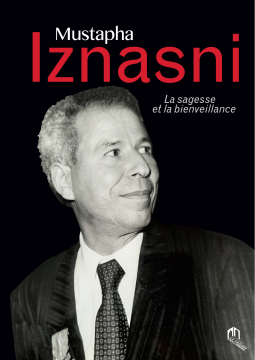 Mustapha Iznasni: la...