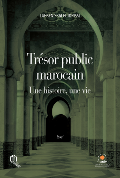 Le Trésor public marocain:...