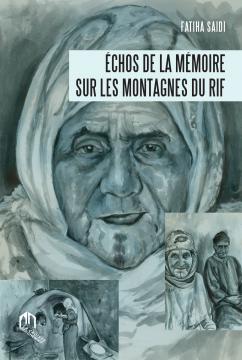 Ēchos de la mémoire sur les...