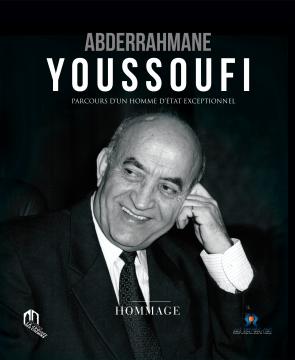 Abderrahmane Youssoufi:...