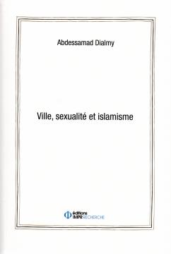 Ville, sexualité et islamisme