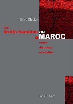 Les droits humains au Maroc