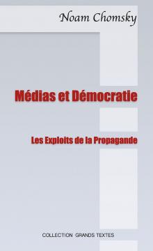 Médias et Démocratie