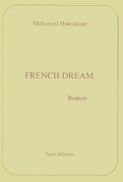 French Dream