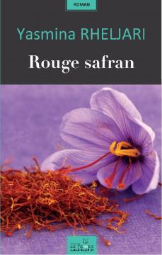 Rouge Safran