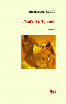 L'Enfant d'Ighoudi