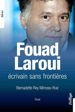 Fouad Laroui, écrivain sans...