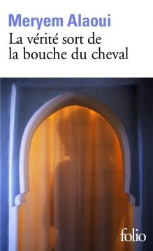 La Verite Sort De La Bouche...