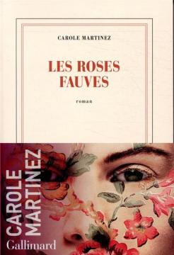 Les Roses Fauves Première...
