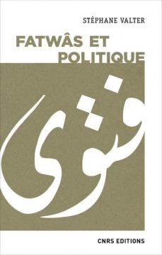 Fatwas et politique