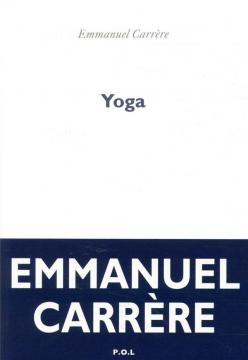 Yoga Première Sélection Du...