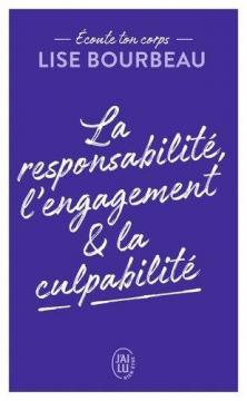 La Responsabilite,...