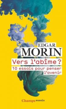 Vers L'abime ? - 10 Essais...