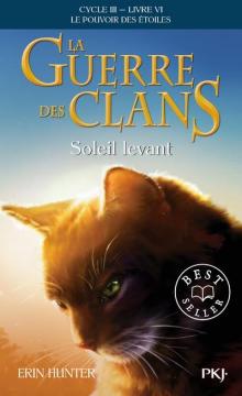 La Guerre Des Clans Cycle...