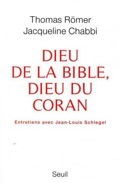 Dieu De La Bible, Dieu Du...