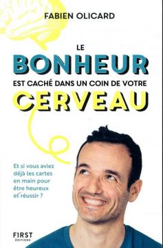 Le Bonheur Est Cache Dans...