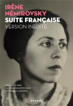 Suite Francaise - Tempete...