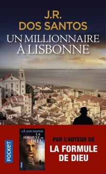 Un Millionnaire A Lisbonne