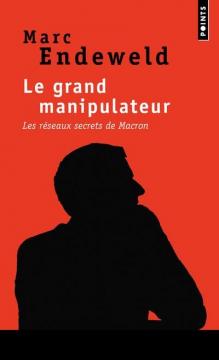 Le Grand Manipulateur. Les...