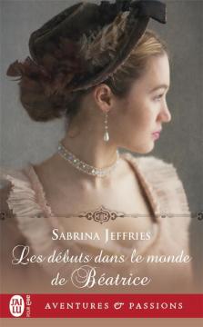 Les Debuts Dans Le Monde De...