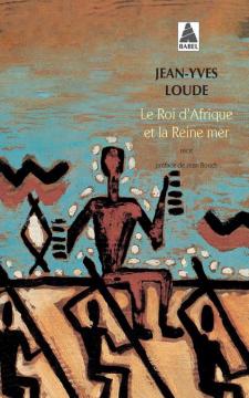 Roi D'afrique, La Reine-Mer...