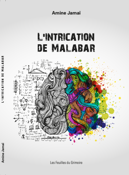 L'intrication de malabar