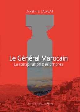 Le général marocain: la...