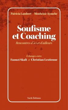 Soufisme et coaching