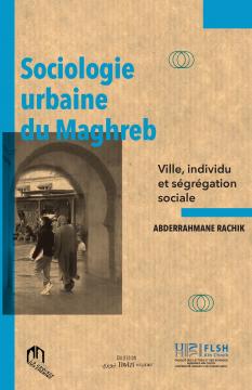 Sociologie urbaine du...