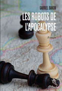 Les robots de l'apocalypse