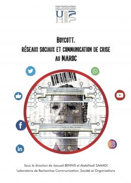 Boycott, réseaux sociaux et...