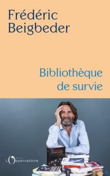 Bibliothèque de survie en...