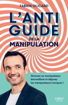 L'antiguide de la manipulation