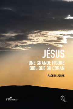 Jésus: une grande figure...