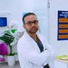 Yassine Guerouali